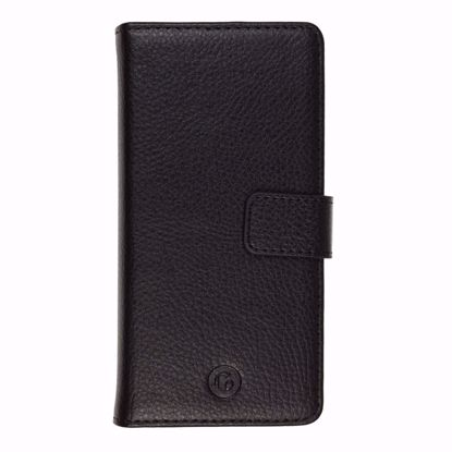 Picture of Redneck Redneck Duo Wallet Folio with Detachable Slim Case for Huawei P9 Lite in Black for Online