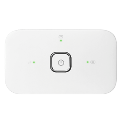Picture of Vodafone R219 4G MiFi